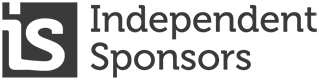 Independent Sponsors logo