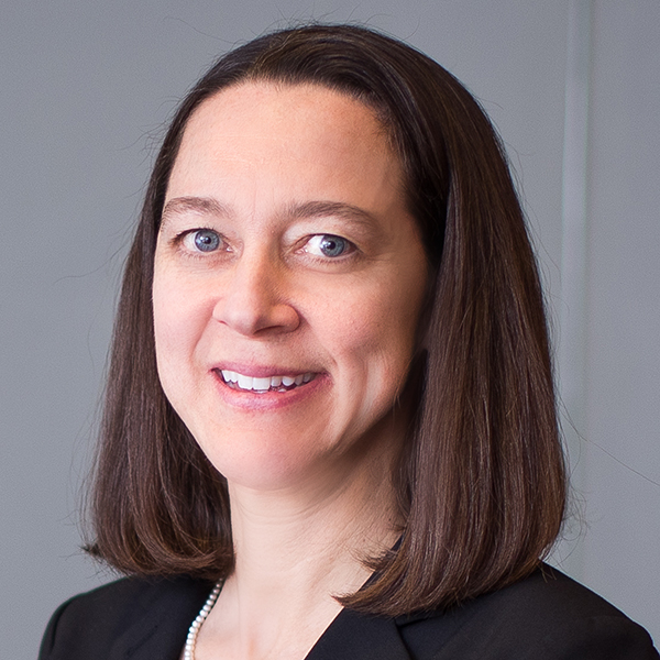 Meghan M Cloud