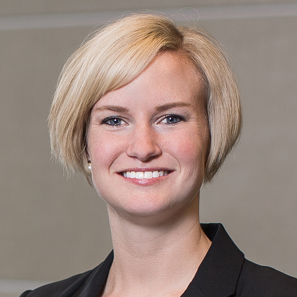 Ashley Winsky