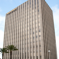 McGuireWoods LLP Los Angeles Office
