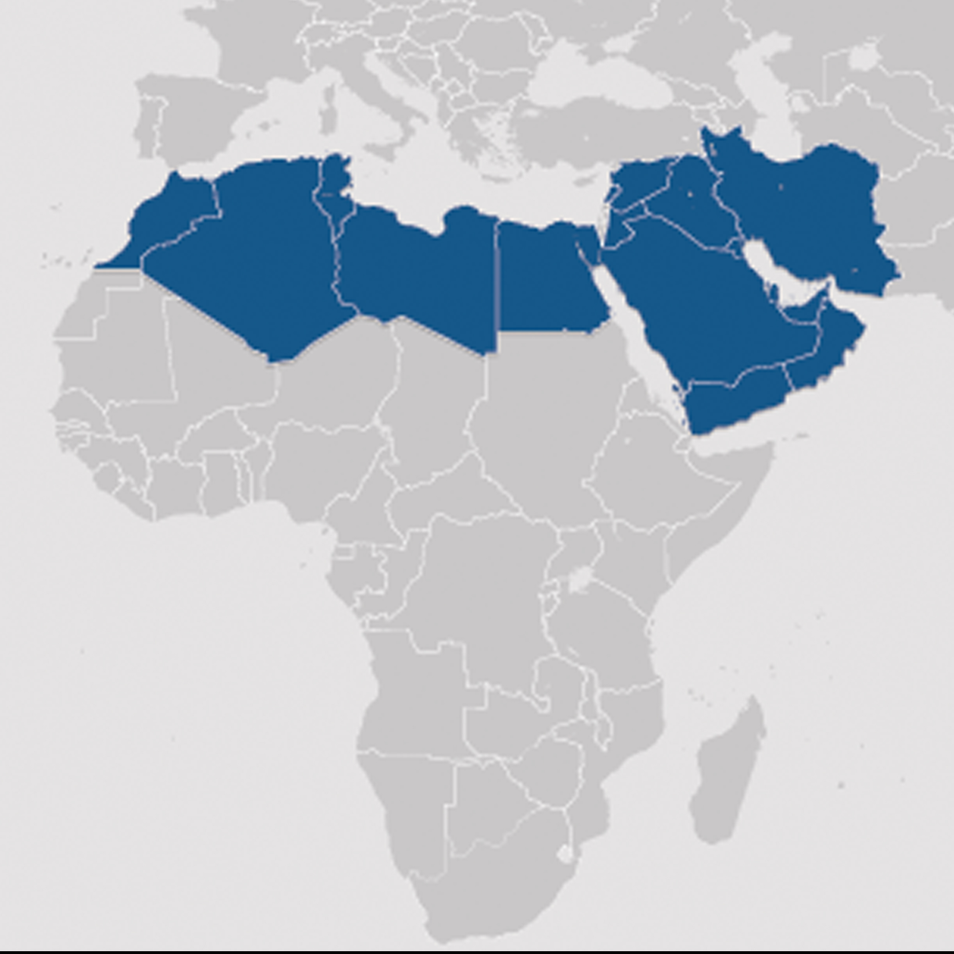 Region-Middle-East-and-North-Africa