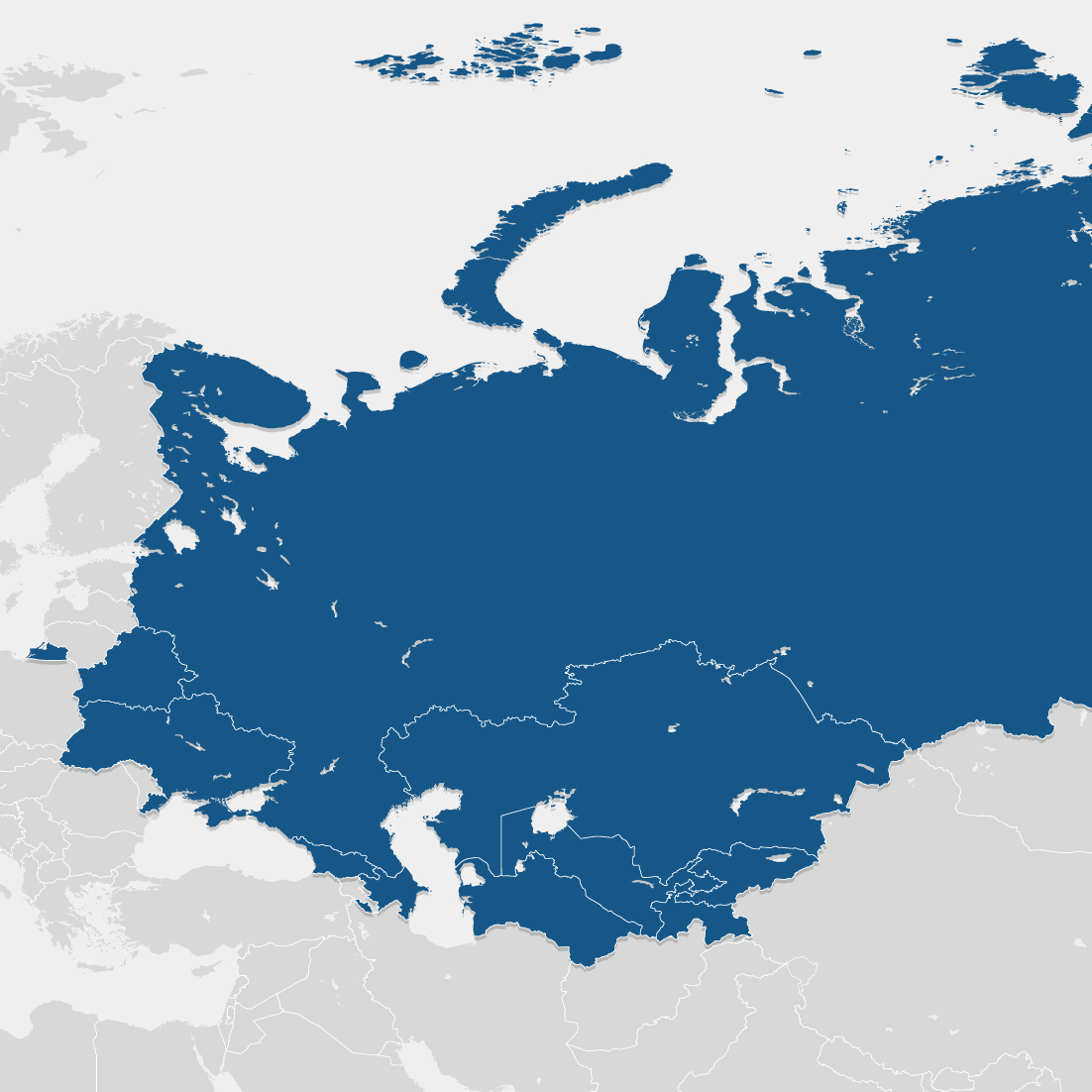 Region-Russia-and-CIS