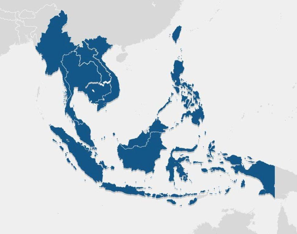 Region-Southeast-Asia